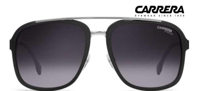 CARRERA 133/S TI7 (9O)
