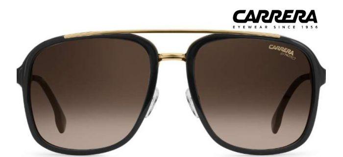 CARRERA 133/S 2M2 (HA)
