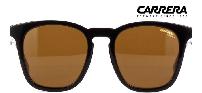 Lunettes de soleil CARRERA 143/S 086 (QT)