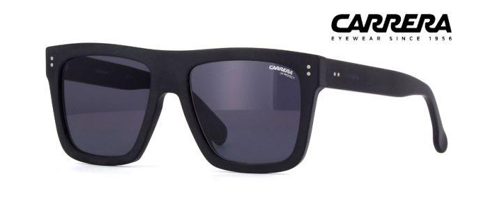 CARRERA 1010/S MTT BLACK