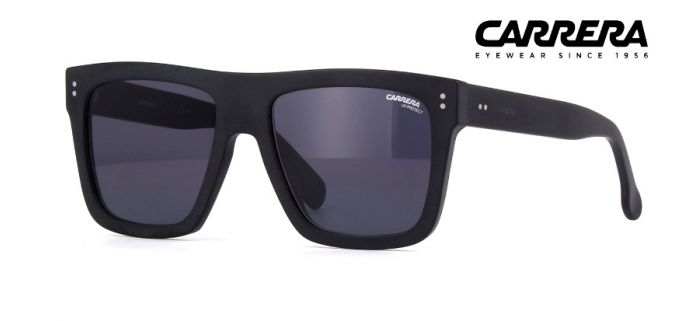 CARRERA 1010/S MTT BLACK