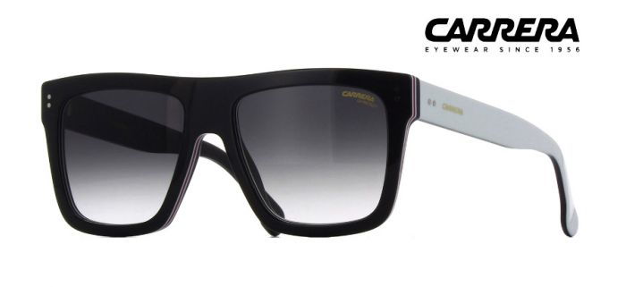 CARRERA 1010/S BLACK