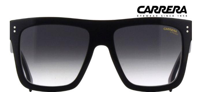 Lunettes de soleil CARRERA 1010/S 807 90