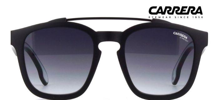 CARRERA 1011/S 003 90