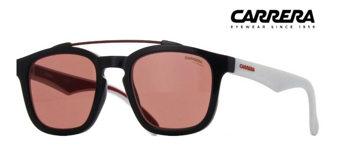 CARRERA 1011/S BLACK