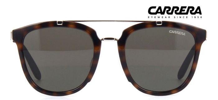 CARRERA 127/S SCT (70)
