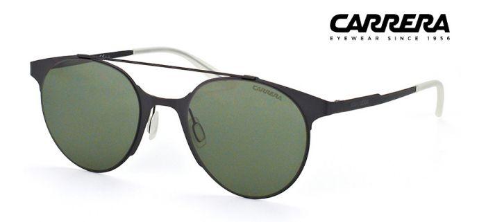 CARRERA 115/S 003 HD