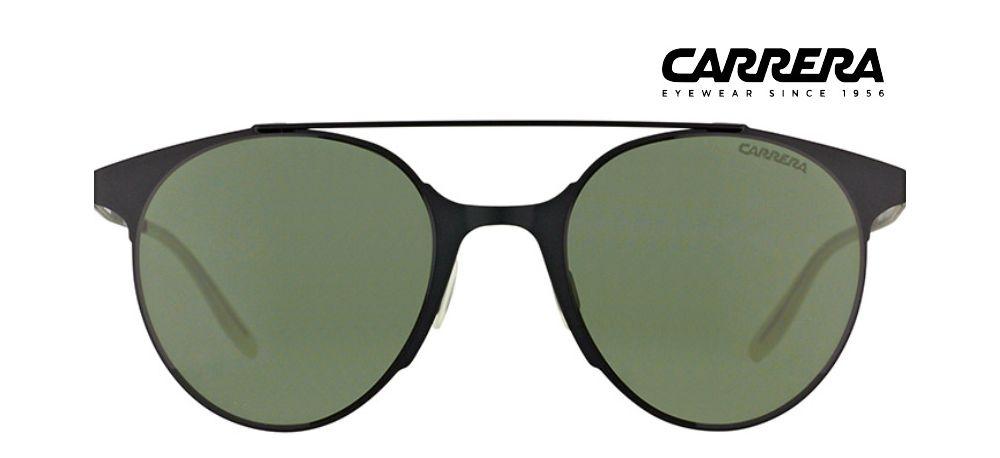 Lunettes de soleil Carrera CARRERA 115S 003 | GrandOptical