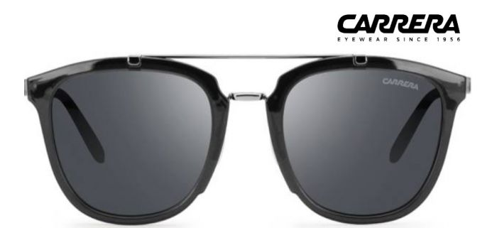 CARRERA 127/S I48 (T4)