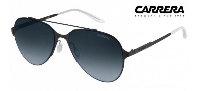 CARRERA 113/S 003 HD