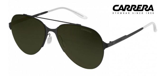 CARRERA 113/S 003 QT