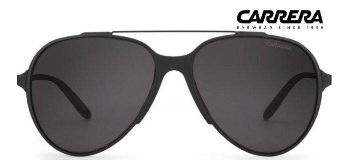 Lunettes de soleil CARRERA 118/S GTN P9