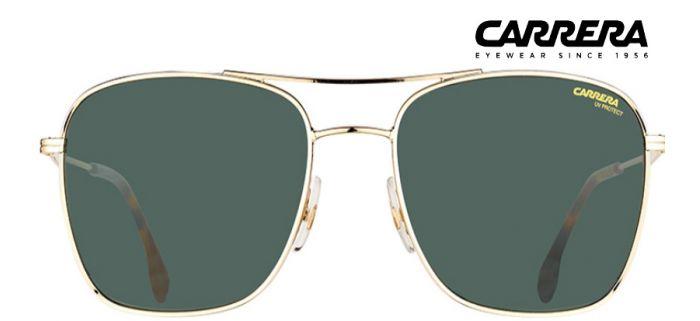 Lunettes de soleil CARRERA 130/S J5G (QT)