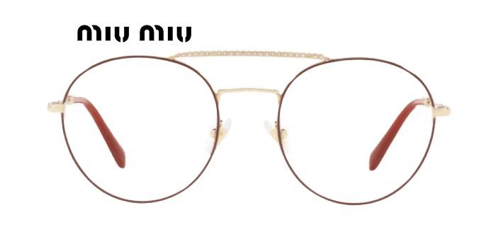 MIU MIU MU 51RV R1J1O1