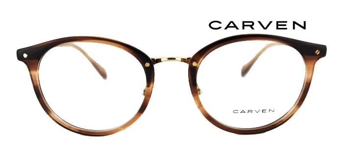 Carven lunette de vue CC1012 E113
