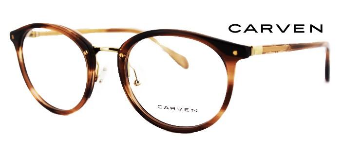 Carven lunette de vue CC1023 E056