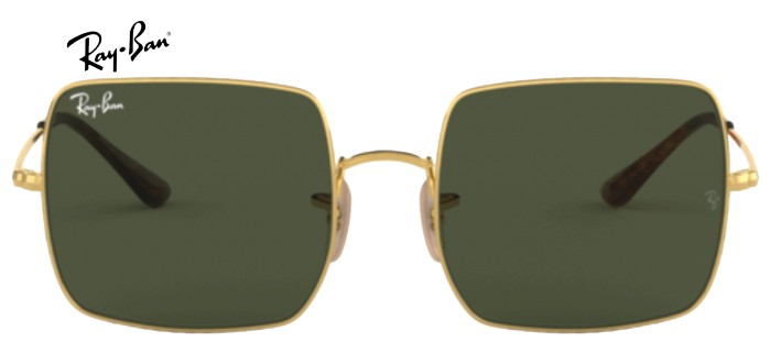 Ray-Ban 0RB1971 914731 T54