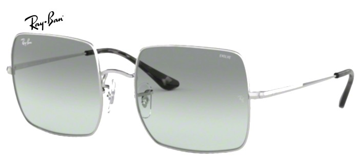 Ray-Ban 0RB1971 9149AD T54