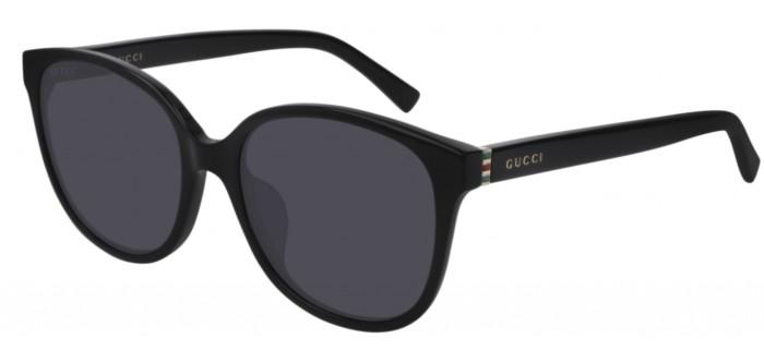 Gucci GG0461SA 001