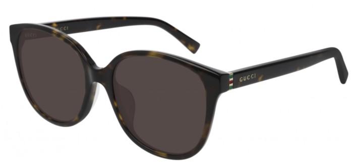 Gucci GG0461SA 002