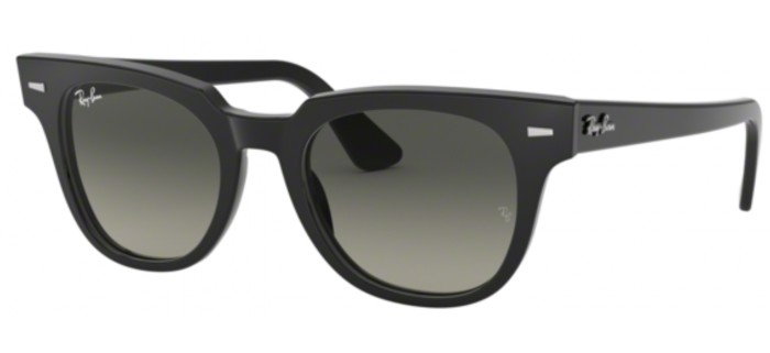 Ray-Ban 0RB2168 METEOR 901/71 T50