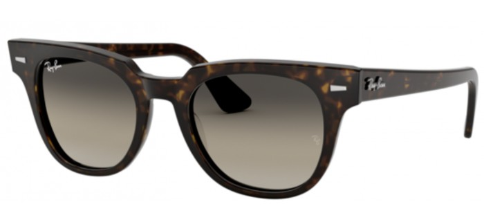 Ray-Ban 0RB2168 METEOR 902/32 T50