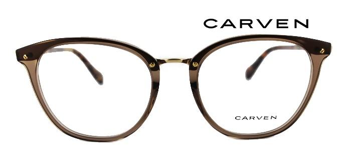 Carven lunette de vue CC1031 TA68