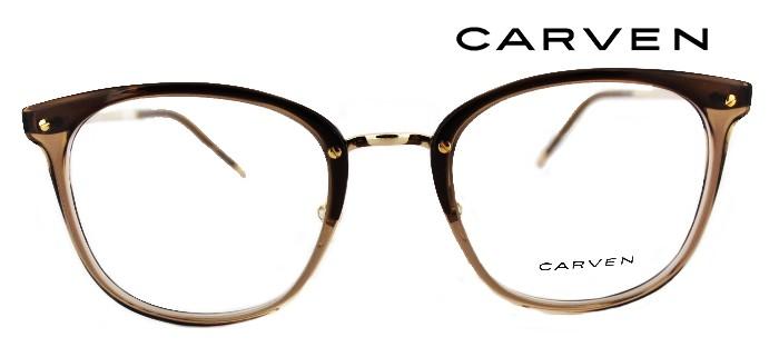 Carven lunette de vue CM3008 BR69