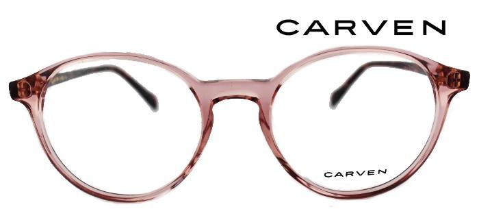 Carven lunette de vue CC1034 RS68