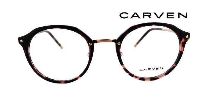 Carven CM3013 E374
