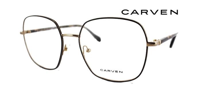 Carven lunette de vue CC1030 NODO