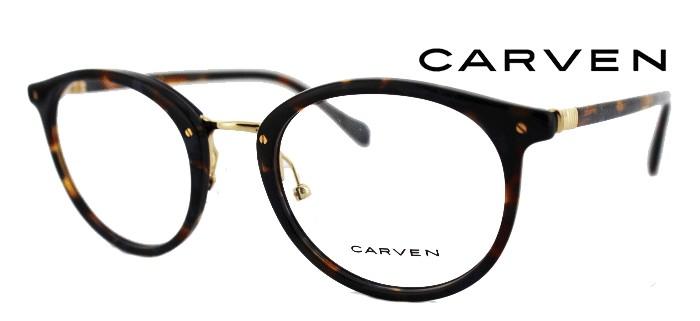 Carven lunette de vue CC1007 E273
