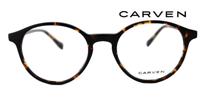 Carven lunette de vue CC1034 E044