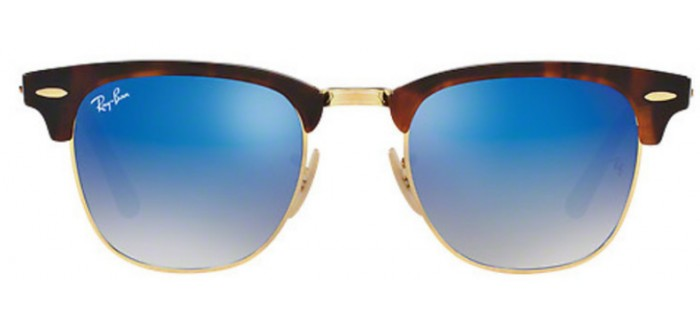 Ray-Ban 0RB3016 990/7Q T51