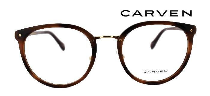 Carven lunette de vue CC1007 E042