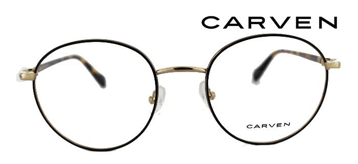 Carven lunette de vue CC1028 NODO