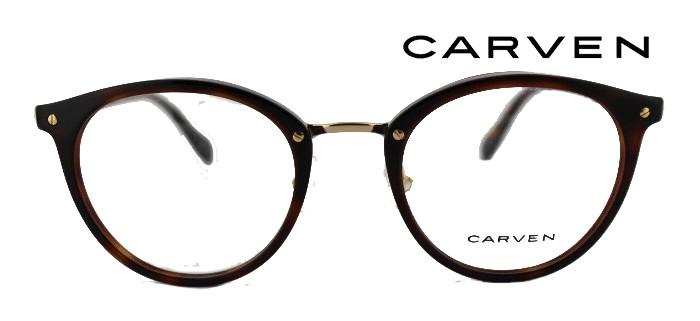 Carven lunette de vue CC1032 E113