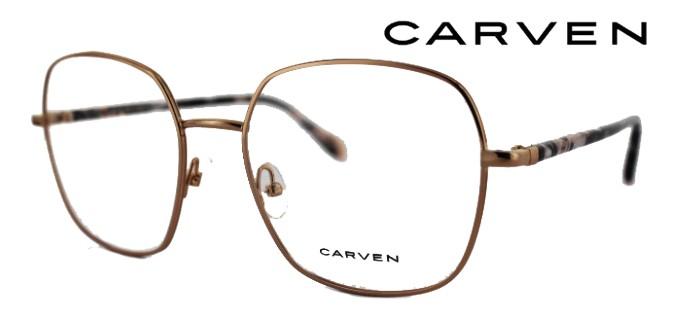 Carven lunette de vue CC1030 ORNO