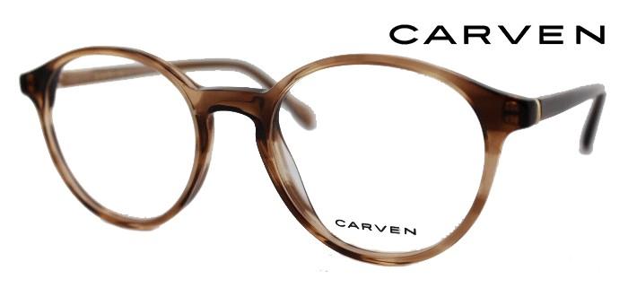 Carven lunette de vue CM3008 NO61