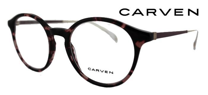 Carven lunette de vue CC1021 E374
