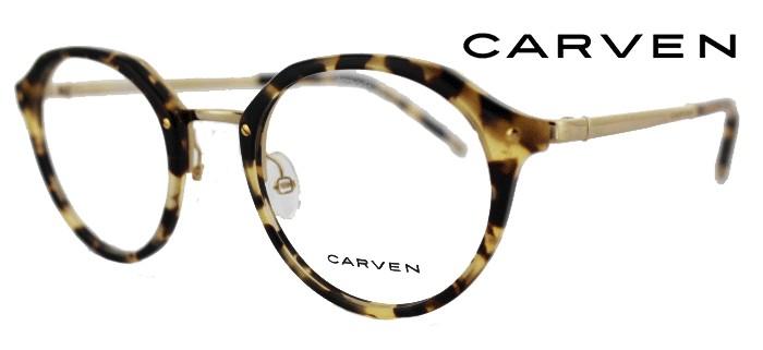 Cervan lunette de vue CM3013 E076