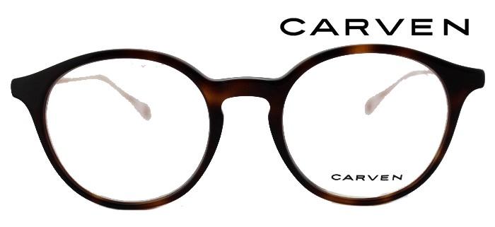Carven lunette de vue CC1021 E113 47/18