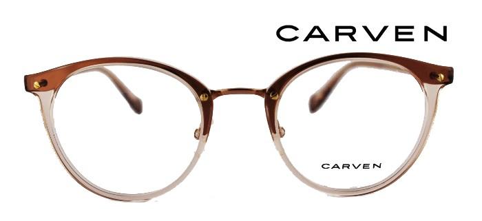Carven lunette de vue CC1032 RC67