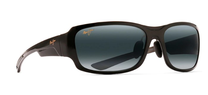 maui jim BAMBOO FOREST H415-02J