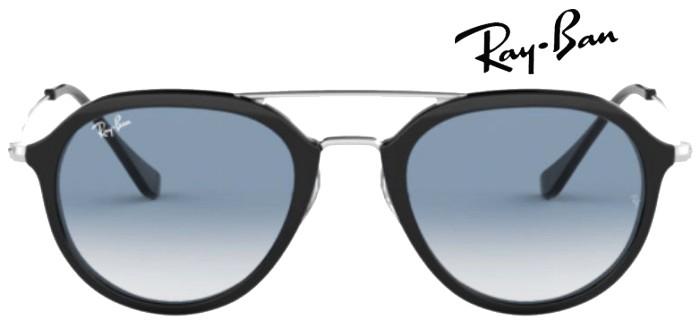 RAY-BAN RB 4253 62923F