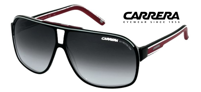 Carrera grand prix 2 T4O 9O