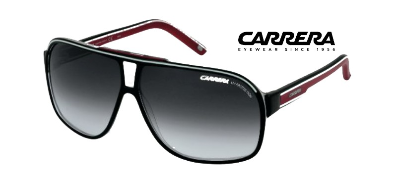 Carrera grand prix 2 T4M M9