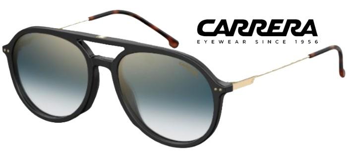 CARRERA 2005T/S 807 1V