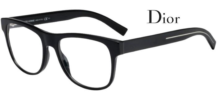 Lunette de vue Dior BLACKTIE244 807
