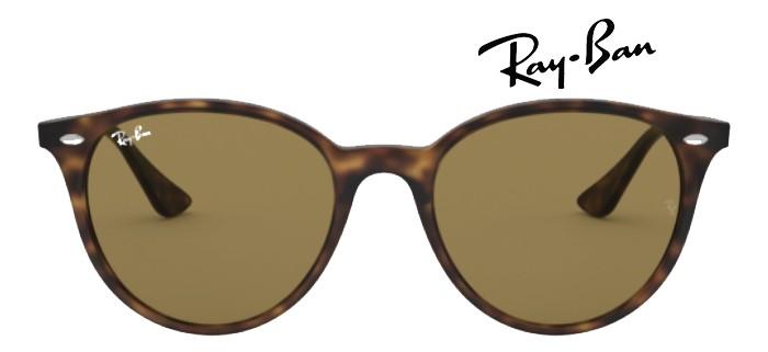 Ray Ban RB4305 710/73